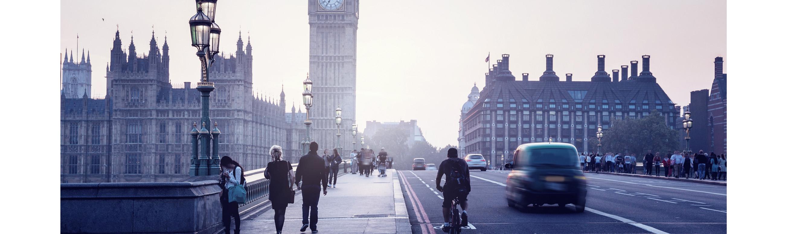 slider-london