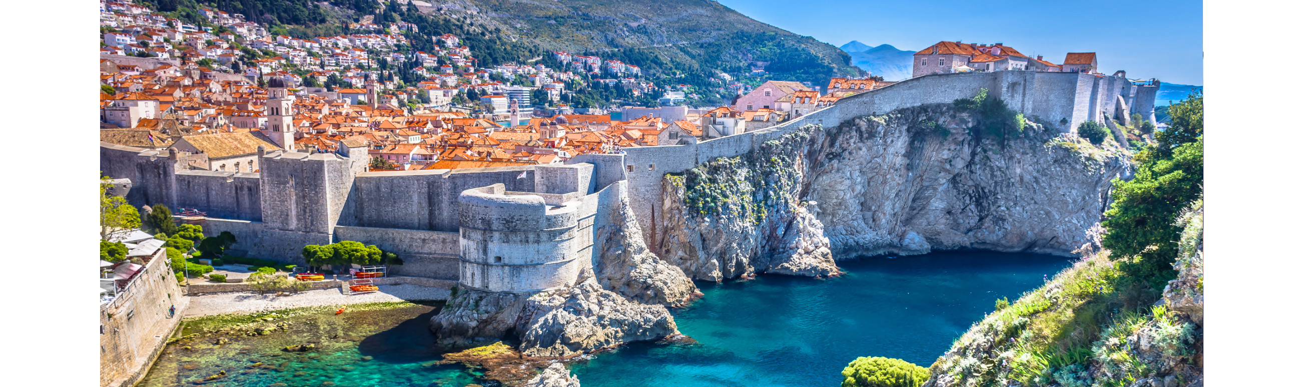 croatia-banner1