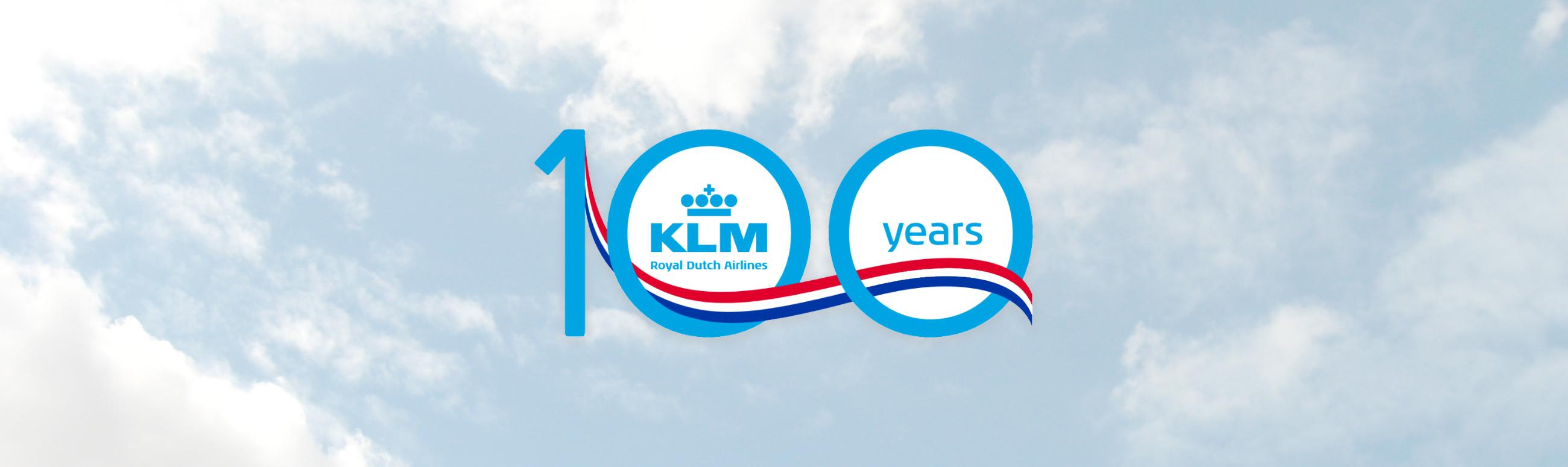 klm-banner-100-3